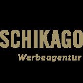 schikago2